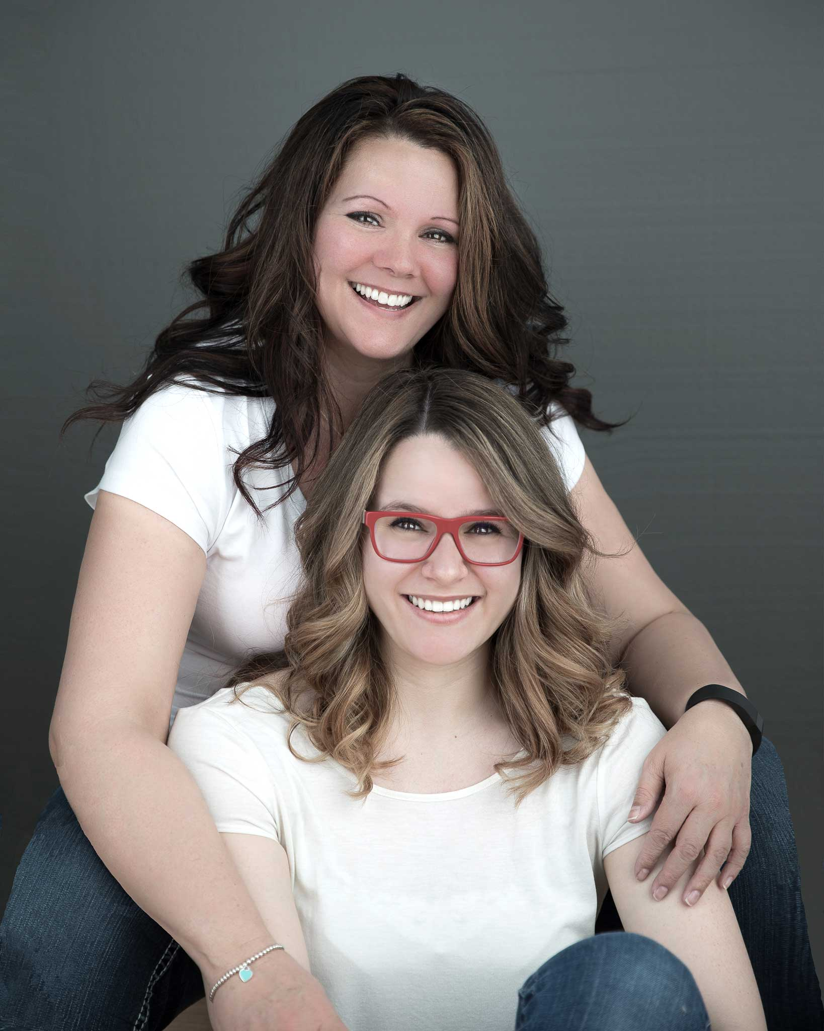 Mother-Daughter-Portrait-Photography