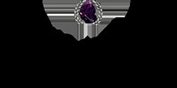 Irene Lay Photography Logo